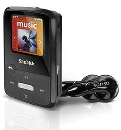 SanDisk-Sansa-Clip-Zip-MP3-Player-1.