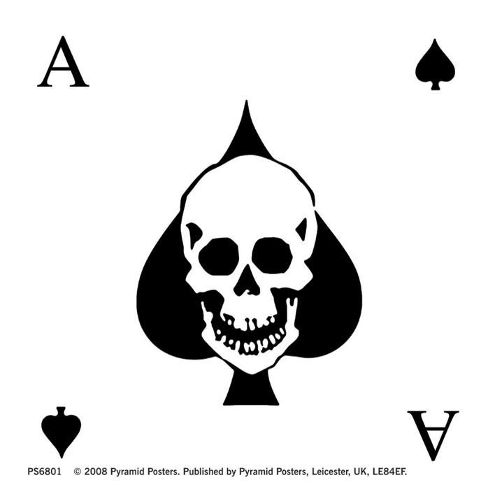 ace-of-spades-i7539