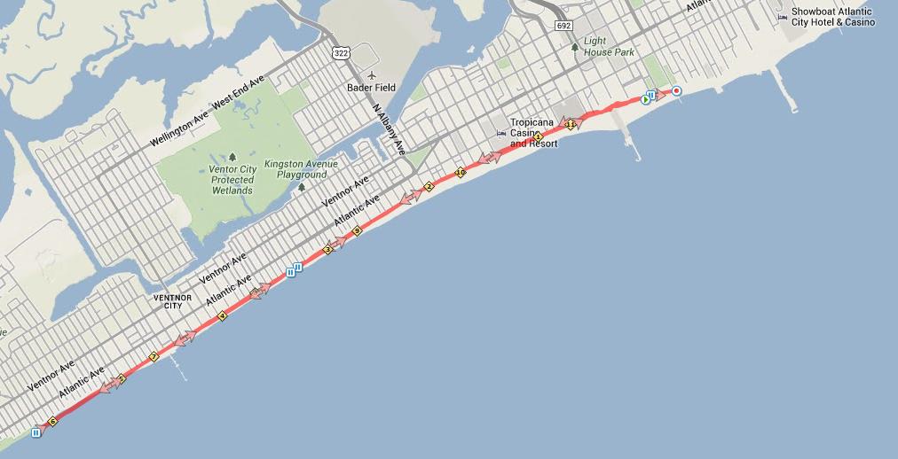 Atlantic city map2