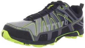 Inov-8 Roclite 295 Trail Running Shoes